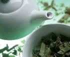 Знакомьтесь – зелёный чай в новом обличье