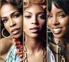 Глобальное воссоединение: теперь и Destiny's Child