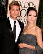 Джоли и Питт нашли силы и для чужих детей