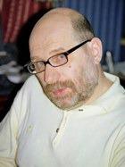 Борис Акунин – самый популярный автор года