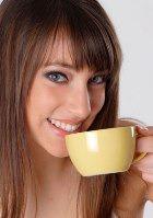 Кофе и чай на страже здоровья