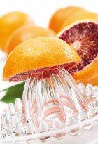 Солнечные витамины