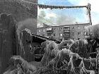 Сотни человек остаются без тепла в Якутии