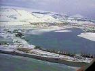 Спасены рыбаки с потерпевших еще 10 октября крушение у берегов Камчатки судов