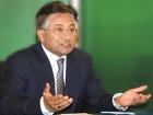 Мушарраф заявил, что Бхутто сама виновата в своей гибели