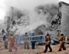 Число погибших при взрыве в Казани возросло до 8 человек