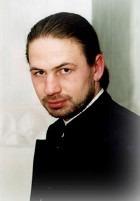 Погиб Геннадий Бачинский