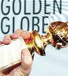 """Из-за отмены """"Золотого глобуса"""" Лос-Анджелес недосчитался 80 миллионов долларов"""