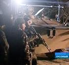 В Чечне ликвидирована банда Увайса Тачиева