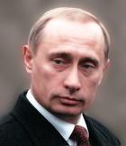 Путин:  Пенсии необходимо поднять выше прожиточного минимума!