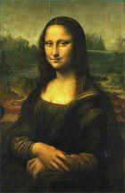Загадка «Мона Лизы» раскрыта