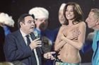Арест жены вынудил итальянского министра юстиции подать в отставку, но Проди ее не принял