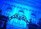 """Центробанк отозвал лицензию банка """"Интелфинанс"""" - за неисполнение федеральных законов"""