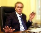 Глава Российской фонографической ассоциации Вадим Ботнарюк скончался от ранений
