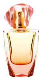 Снова любовь: новый аромат от Avon