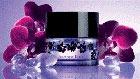 «Фатальный» аромат от Oriflame