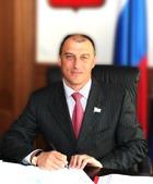 Во время покушения вице-губернатор Приморского края Сергей Сопчук получил два огнестрельных ранения