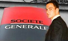 Трейдер банка Societe Generale Кервьель сознался в крупнейшем в мировой истории мошенничестве