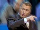 Теледебаты будут только между Жириновским и Богдановым