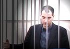 Ходорковский объявил голодовку в знак солидарности с Алексаняном