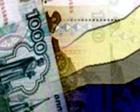 С 1 февраля повышаются пенсии и зарплаты бюджетникам