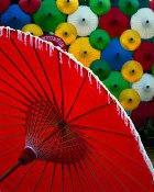 Интернет-зонт