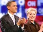 Хиллари Клинтон начнет вывод войск из Ирака через 2 месяца после выборов