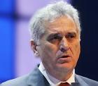 Борис Тадич победил на выборах президента Сербии
