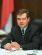 В России началась предвыборная агитация на радио и телевидении претендентов на пост президента РФ