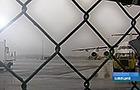 В Швеции задержан вылет российского самолета из-за пьяного экипажа