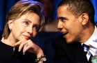 """По результатам """"супервторника"""" в США Обама обогнал Хилари"""