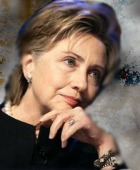 """Проиграв по количеству штатов, Х. Клинтон победила на первичных выборах в """"супервторник"""" по количеству голосов"""
