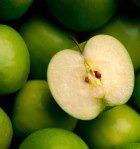 Яблоки вместо «Иммунеле»