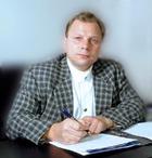 В Москве убит президент Московской гильдии выставок и ярмарок Евгений Чивилихин