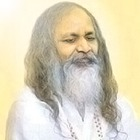 "Умер духовный учитель  ""Битлз"" и ""Роллинг Стоунз"" - гуру Махариши Махеш Йоги"