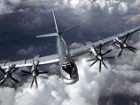 Российский «Медведь» пробрался в воздушное пространство Японии