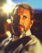 Скончался известный американский киноактер Рой Шайдер