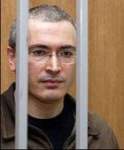 Голодная забастовка бывшего главы «ЮКОСа» Михаила Ходорковского окончена