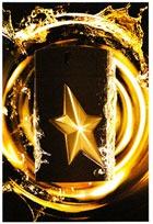 Энергия кофе от Thierry Mugler