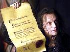 """Наследники Толкиена требуют за экранизацию """"Властелина колец"""" 150 млн долларов"""