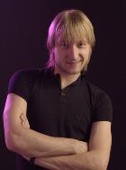 Евгений Плющенко: я свободен!