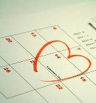 Празднование дня Святого Валентино: все «за» и «против»