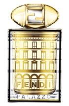 Награды за лучший дизайн в парфюмерии