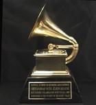 Церемония Grammy теряет зрителей