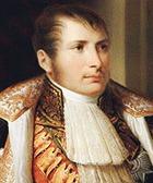 Гипотеза об отравлении Наполеона была неверной?