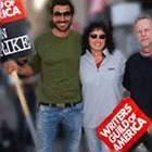 Забастовка голливудских сценаристов завершилась