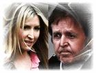 Развод Маккартни начался с громкого заявления Миллс