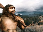 Неандертальцы не сидели на месте
