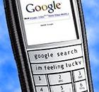 Google поселится в телефонах Nokia