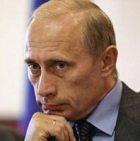 Владимир Путин доволен результатами своей работы